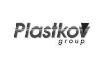 Plastkov Group